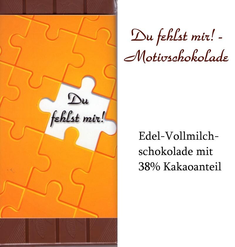 motiv06.jpg