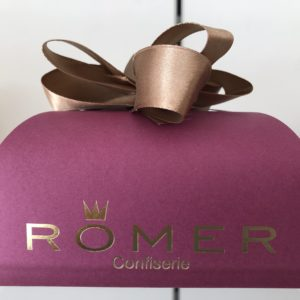 Römer-Goodie-Box